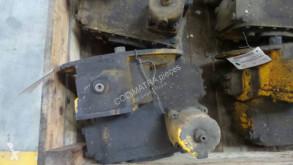 Richier H17 pompă hidraulică principală second-hand