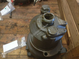 Caterpillar 323D used Travel hydraulic motor