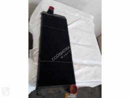 Case cooling radiator 988