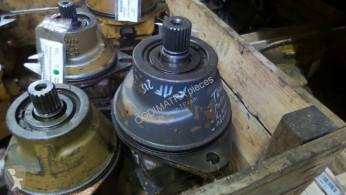 Motor hidraulic de translație Liebherr R974