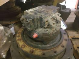 Caterpillar 320 motor hidraulic de translație second-hand