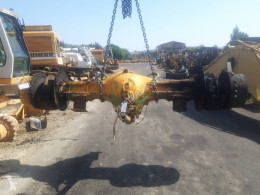 Terex 4066 used differential