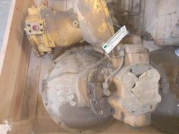 Dresser - IH 640 used Main hydraulic pump