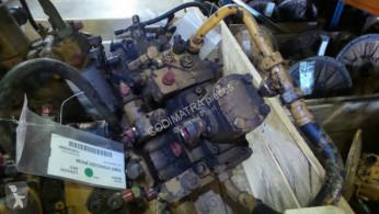 Liebherr R972 used Main hydraulic pump