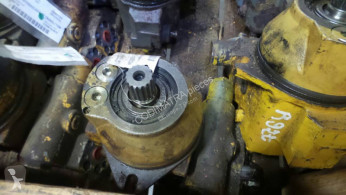 Liebherr R922HDSL used Travel hydraulic motor