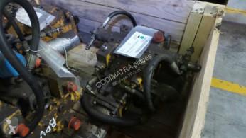 Pompă hidraulică principală Liebherr R974