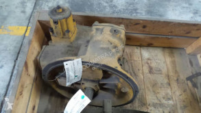 Liebherr R941A used Main hydraulic pump