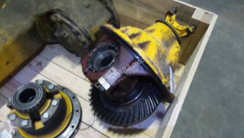 JCB 436B used differential