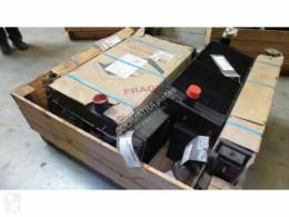 Case 1188 used cooling radiator