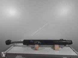 Caterpillar 302.5 used boom cylinder