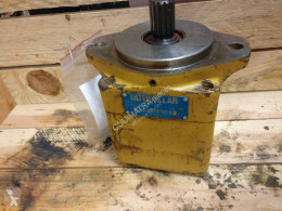 Caterpillar 963C used Main hydraulic pump
