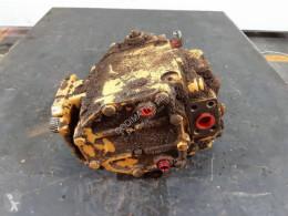 Caterpillar 953CII used Hydraulic travel pump