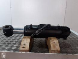 JCB 86C1 cilindru hidraulic ridicare lamă second-hand