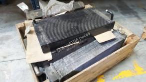 Radiateur d'eau Case 1188