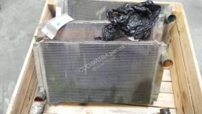 Case 888P used cooling radiator