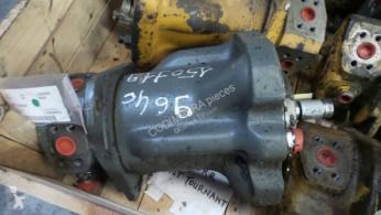 Liebherr R964C