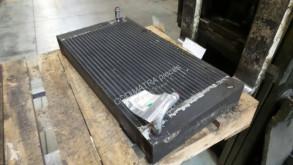 Radiator ulei Case 988
