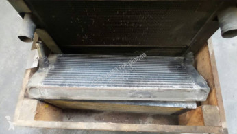 Radiator ulei Poclain 81CK