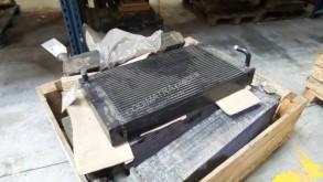 Radiator ulei Case 1188