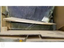 Radiator ulei Case 688