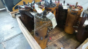 Case 888P used revolving joint