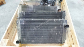 Case 1088 used cooling radiator