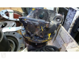 Liebherr A902LI used wheel reducer