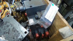 Case 988 used hudraulic power pack