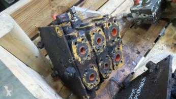 Case 688PB used hudraulic power pack
