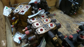 Distribuitor hidraulic Case 788P
