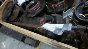 Case 488P used propeller shaft
