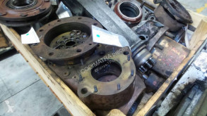 Case 488P used gearbox