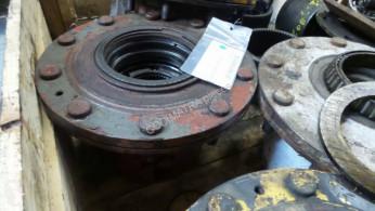 Liebherr A902LI used wheel reducer