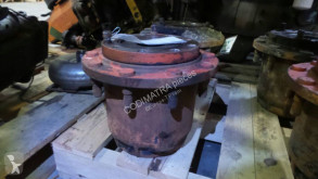 Poclain 61P used wheel reducer