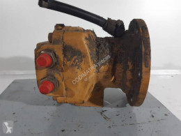 Yanmar B50 used Swing hydraulic motor