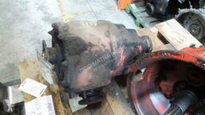 Poclain 60P used transfer case