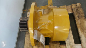 Caterpillar 319D used rotation reducer