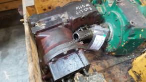 Liebherr gearbox A902LI