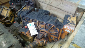 Case 688PB used gearbox