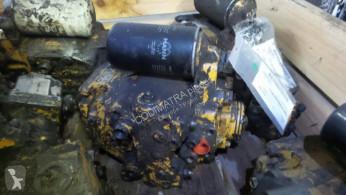 Recambios maquinaria OP hidráulico bomba hidraulica Bomba hidráulica principal Liebherr LR631