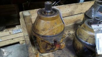 Liebherr R974 used Travel hydraulic motor