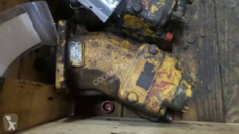 Liebherr R942HD used Travel hydraulic motor