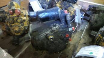 Pompă hidraulică secundară Liebherr PR721C