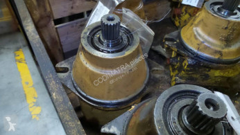 Motor hidraulic de translație Liebherr R954B