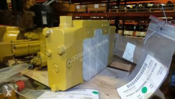 Caterpillar 924G distribuitor hidraulic second-hand