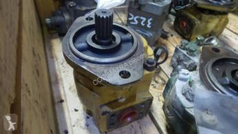 Caterpillar 320B used secondary hydraulic pump