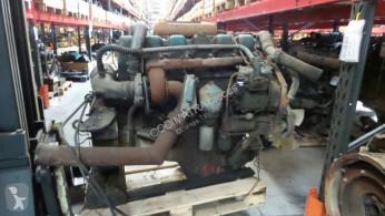 6225B used motor