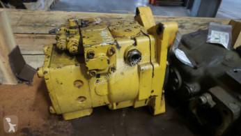 Liebherr R954 used Main hydraulic pump