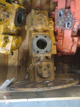 Pompă hidraulică principală Liebherr R902LI