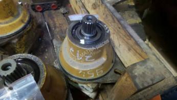 Liebherr R954 used Travel hydraulic motor